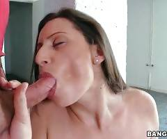 Awesome Sensual Jane Loves To Get Fucked 4