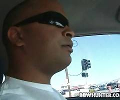 Black Guy Looks For Pretty Chubby Babe 1